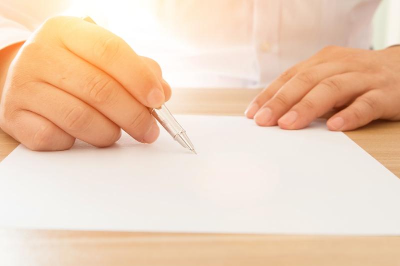 Wet bescherming erfgenamen tegen schulden - Lambeck Harms Notarissen: www.lambeckharms.nl/wet-bescherming-erfgenamen-schulden