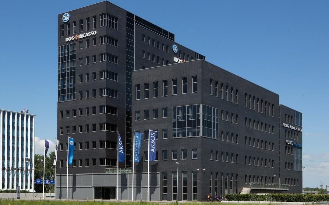 Notariskantoor Groningen