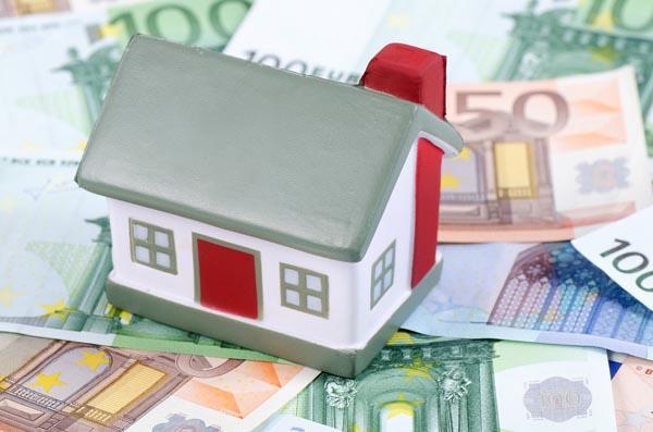 Schenkingsvrijstelling eigen woning: belastingvrij €100.000 schenken