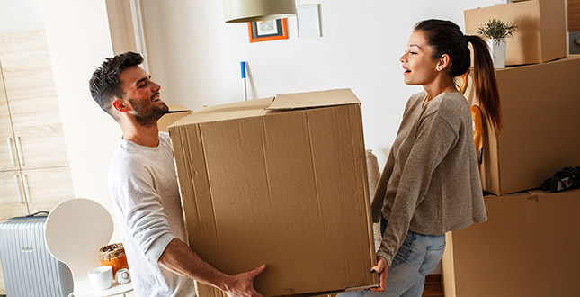Huis & Hypotheek