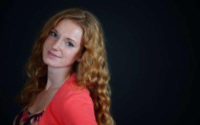 Nieuwe medewerker: Marieke Klement