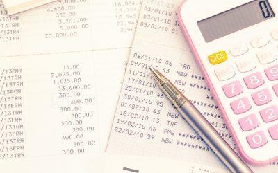 Hoe een makkelijke creditcard een hypotheek moeilijk maakt