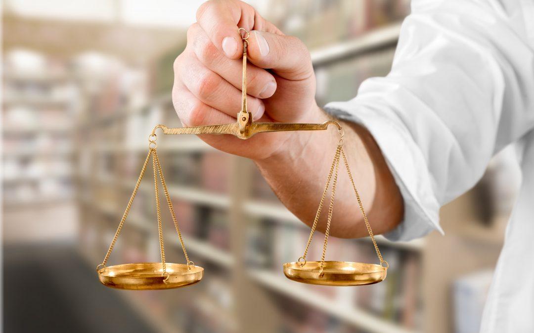 Cliëntenonderzoek en meldingsplicht