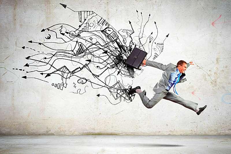 Ondernemer worden? Test je idee!