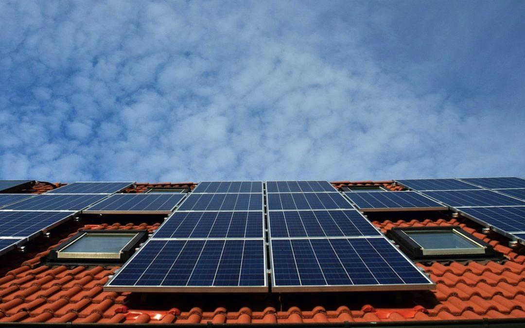 Wijziging boete bij ontbreken energielabel