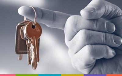 Lage tarieven levering en hypotheek
