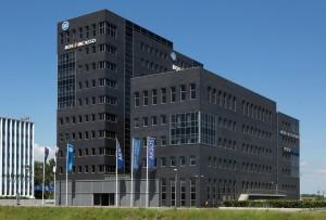 Notaris Groningen goedkoop
