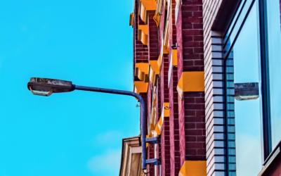Het royeren van een hypotheek