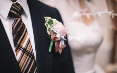 Wat je moet regelen wanneer je gaat trouwen