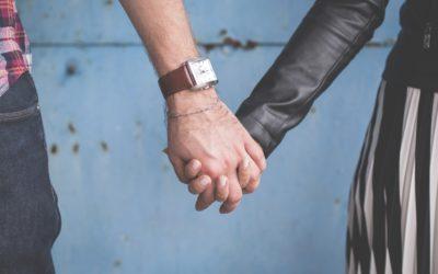 Ongehuwd samenwonen: waar moet je rekening mee houden?