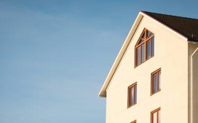 Een (tweede) hypotheek