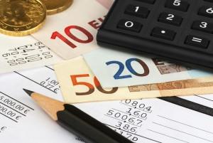 Erfbelasting en schenkbelasting