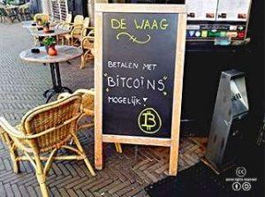 betalen-met-bitcoins