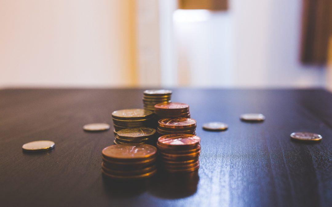 Het kiezen van de juiste rechtsvorm: startups en investeerders (1/3)