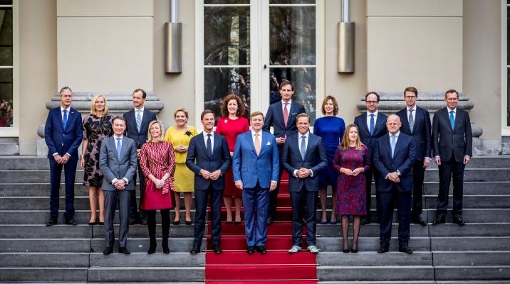 Regeerakkoord Rutte III: wat moet je weten?