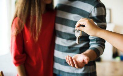 Het afsluiten van een hypotheek met een studieschuld