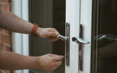 Risicovolle hypotheek verhuist vaak mee