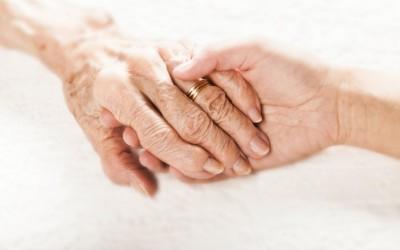 Levenstestament en dementie