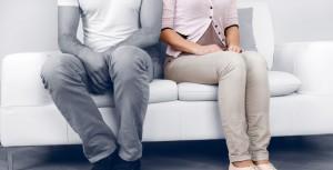 echtscheiding button