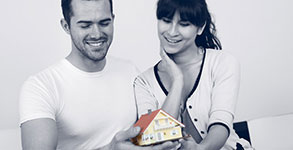 hypotheek blok