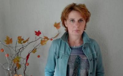 Nieuwe medewerker: Karin Weites