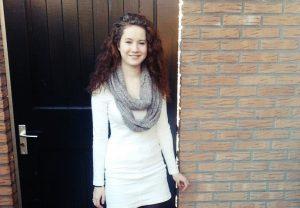 Laura Koerts