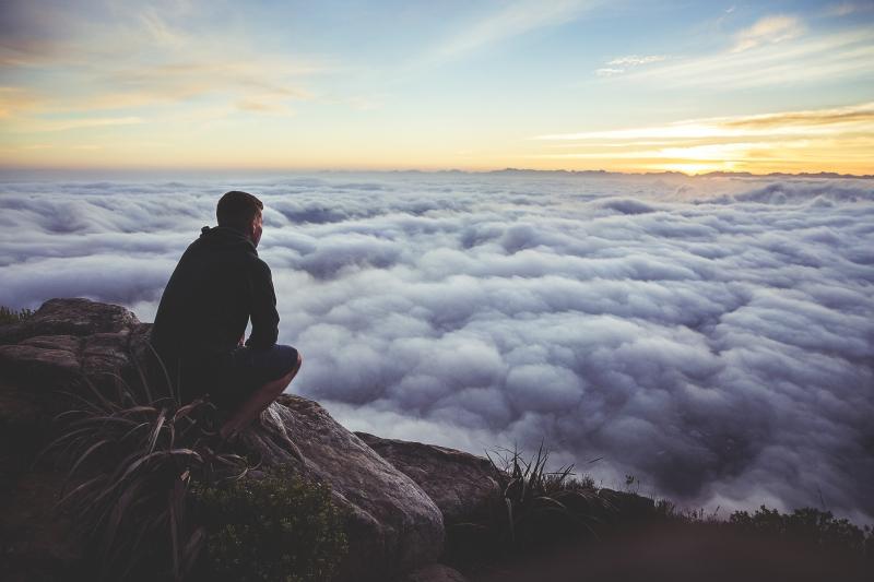 Een levenstestament: wat, wanneer en waarom?