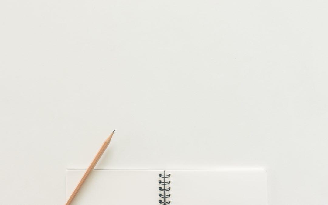 Schenken op papier: de voor- en nadelen