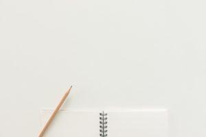 schenken op papier