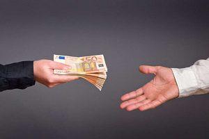 Verruimde vrijstelling overdrachtsbelasting bij doorverkoop