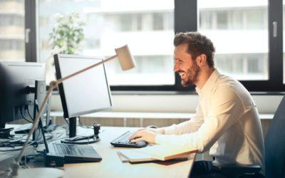 Toegevoegd notaris mag nu ook zelfstandig werken op een bijkantoor
