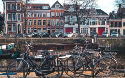 Meer huizenkopers bieden boven vraagprijs