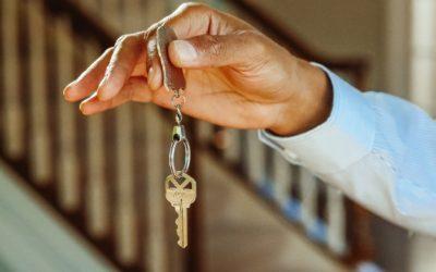 Moeilijke woorden: wat is een 'sleutelverklaring'?