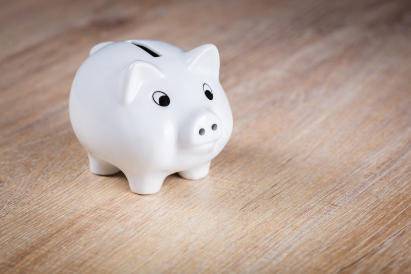Wijziging tijdelijke regeling hypothecair krediet