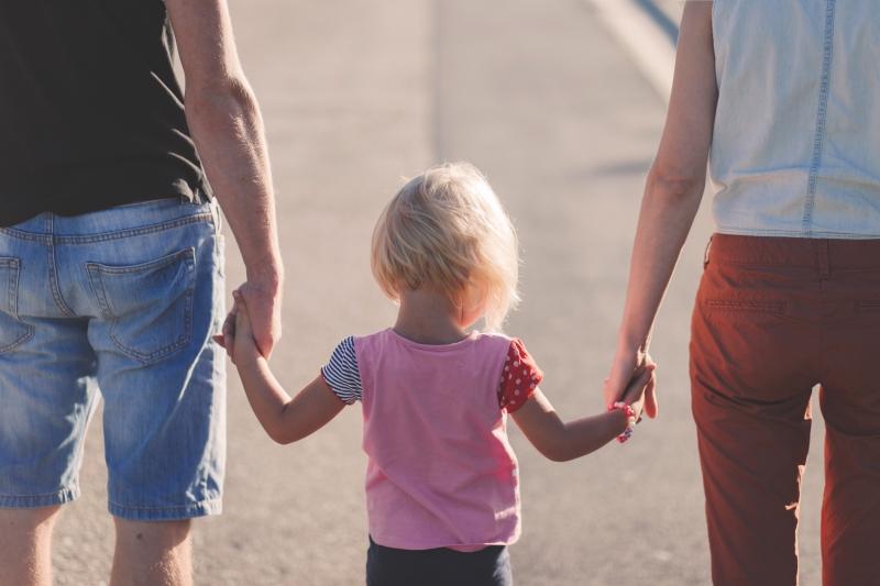 Jonge doorstromers leggen meer geld neer voor huis