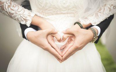 Verschillen geregistreerd partnerschap en huwelijk