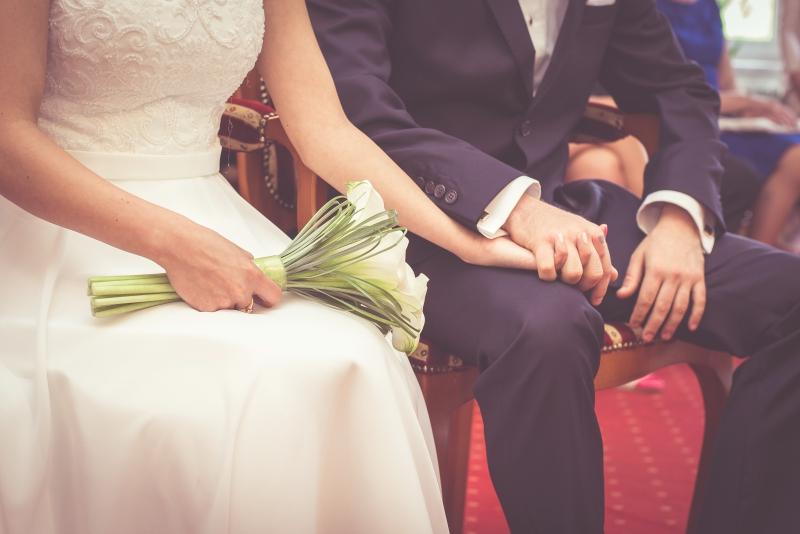 Het nieuwe huwelijksvermogensrecht in het kort: wat moet je écht weten?