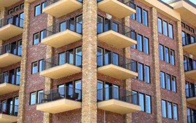 Koop van appartement en betalingsachterstand VvE: hoe zit het?