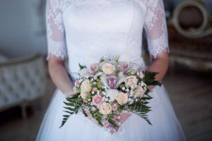 Huwelijkse voorwaarden niet meer nodig?