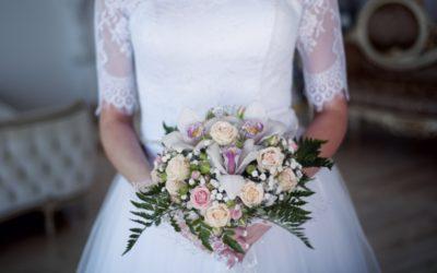 Column Anko Harms: Huwelijkse voorwaarden niet meer nodig?