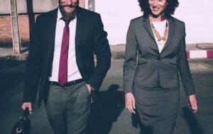 huwelijk ondernemerschap