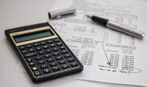 hypotheekrente zakt naar laagterecord