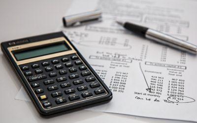 Hypotheekrente zakt naar nieuw laagterecord