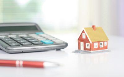 Hypotheek en een overlijdensrisicoverzekering