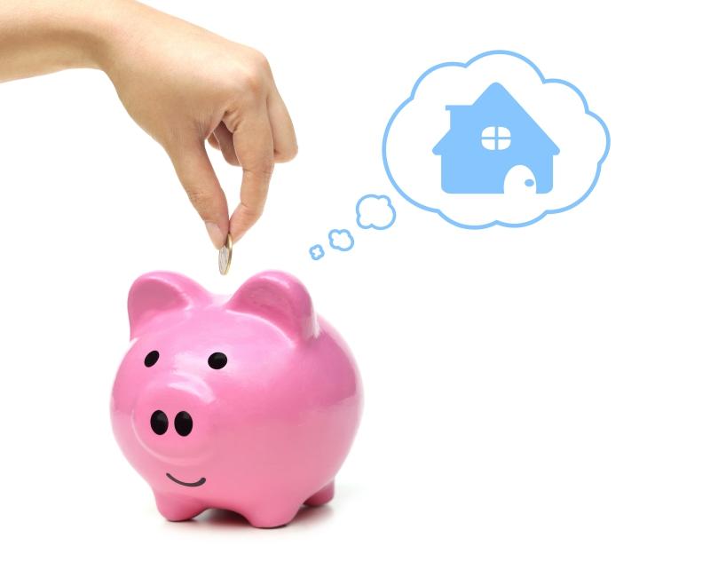 Strengere hypotheekregels slecht voor starters
