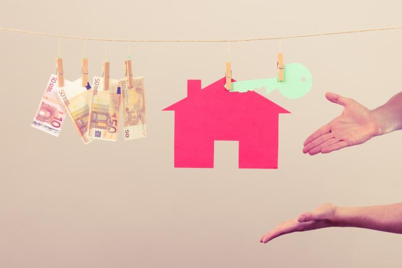 Kun je met een studieschuld een hypotheek aanvragen?