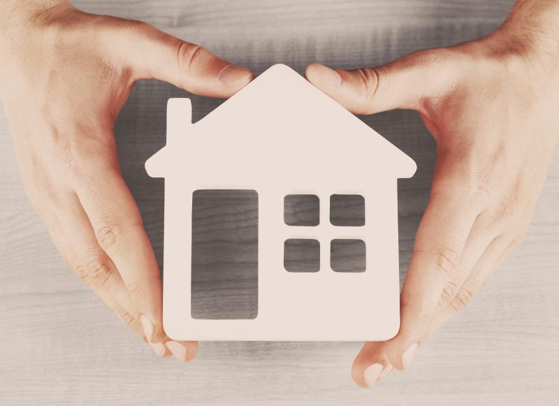 In het nieuws: steeds minder twintigers kopen een woning