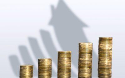 Huizenkopers kiezen steeds vaker voor langere rentevaste periode