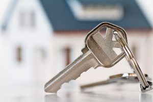 Hypotheekloos kopen