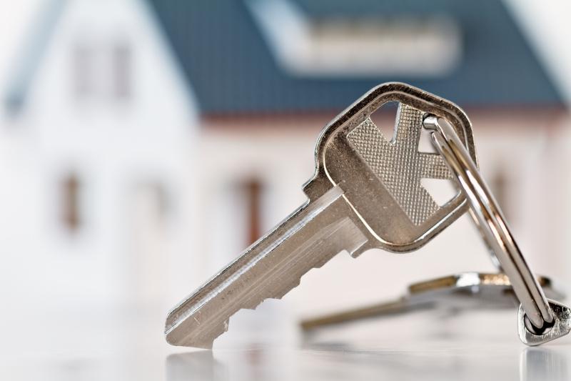 Steeds meer Nederlanders kopen hypotheekloos